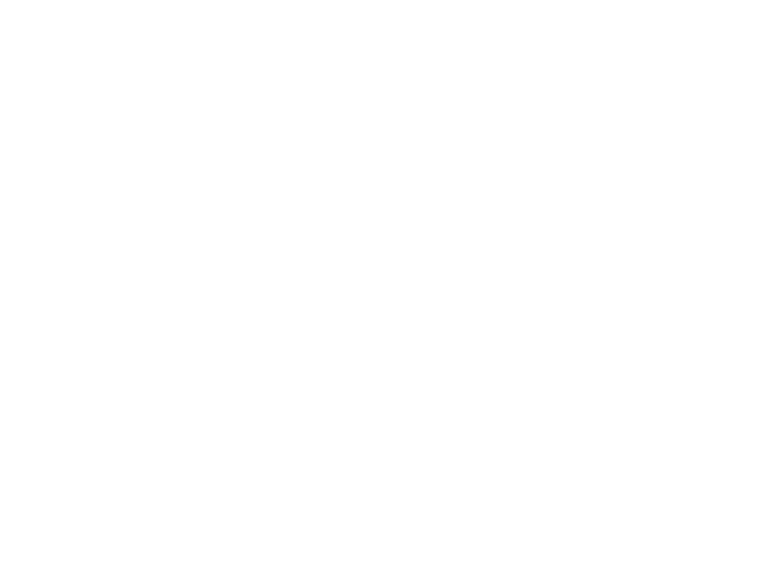 Artistic Edge