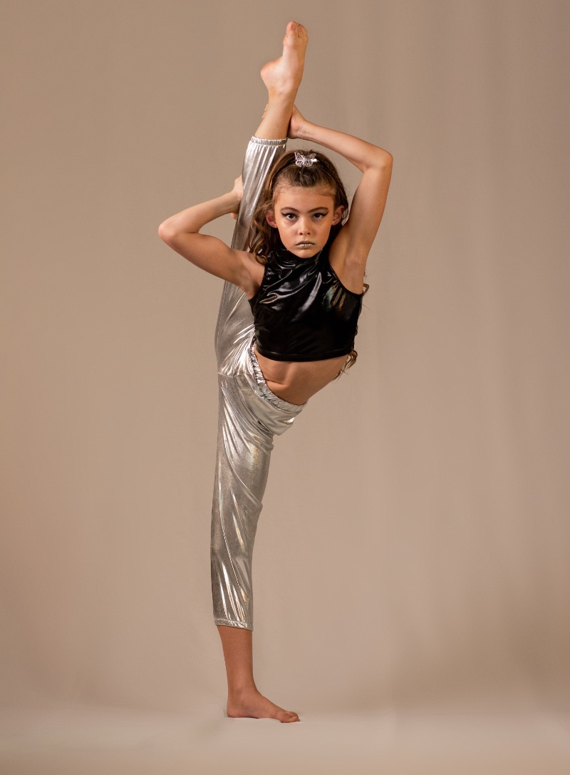 Wisconsin Dance Company